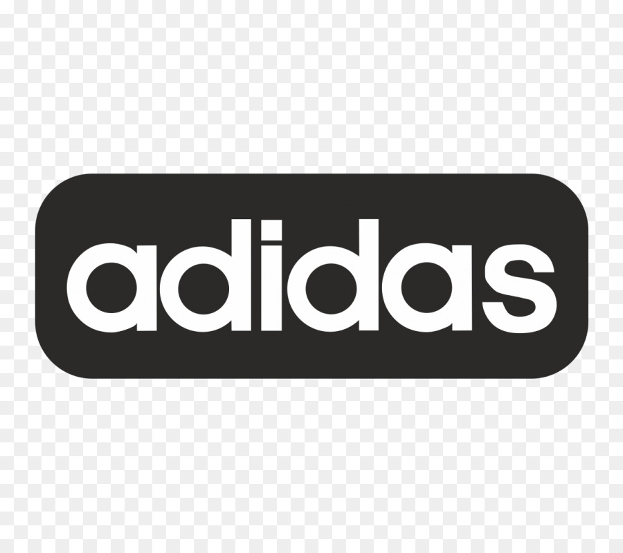 Adidas Logo png download.