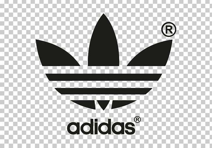 Adidas Originals Logo Adidas Superstar Shoe PNG, Clipart.