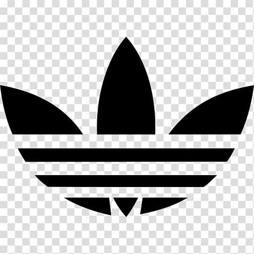 Adidas Originals Logo Adidas Predator, skin transparent.
