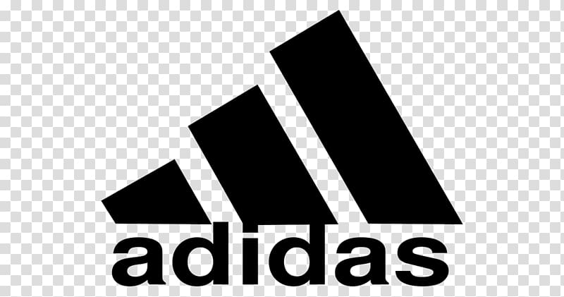 Adidas logo, Adidas Stan Smith Herzogenaurach Adidas.
