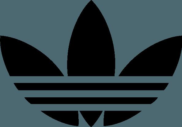 Adidas.com Logo.