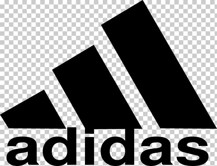 Adidas Stan Smith Logo Adidas Originals, monogram PNG.