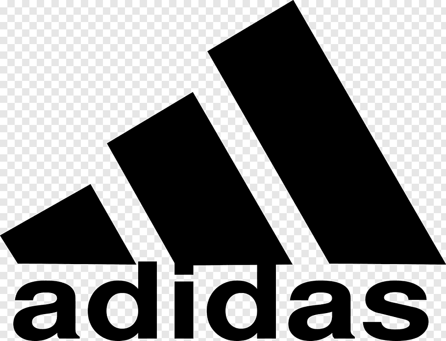 Adidas Stan Smith Adidas Originals Logo, adidas logo free.
