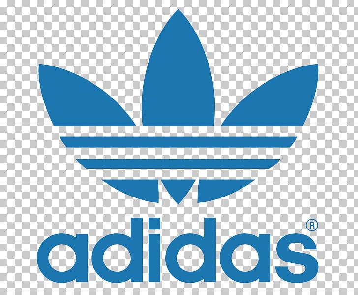 Adidas Originals Nike Trefoil Logo, adidas PNG clipart.