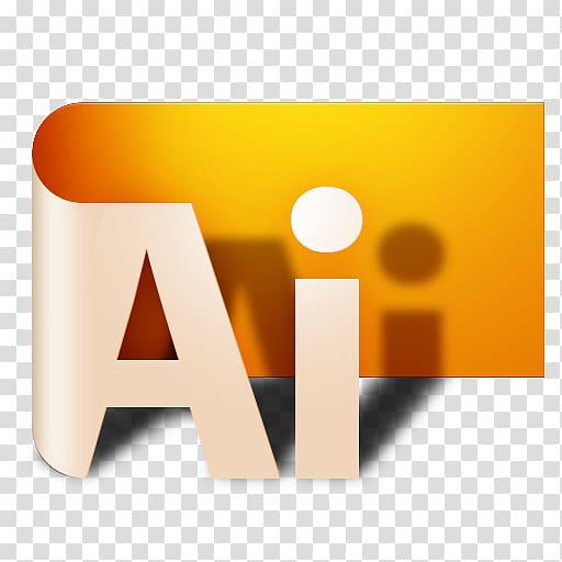 Ai logo, Adobe Illustrator Logo Adobe Systems Computer Icons.
