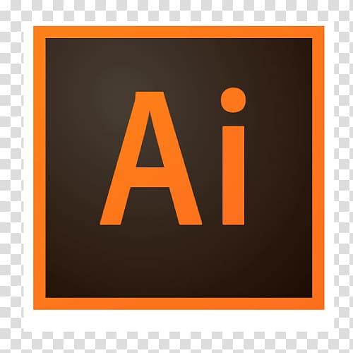 Adobe Creative Cloud Adobe Systems, Logo Adobe transparent.