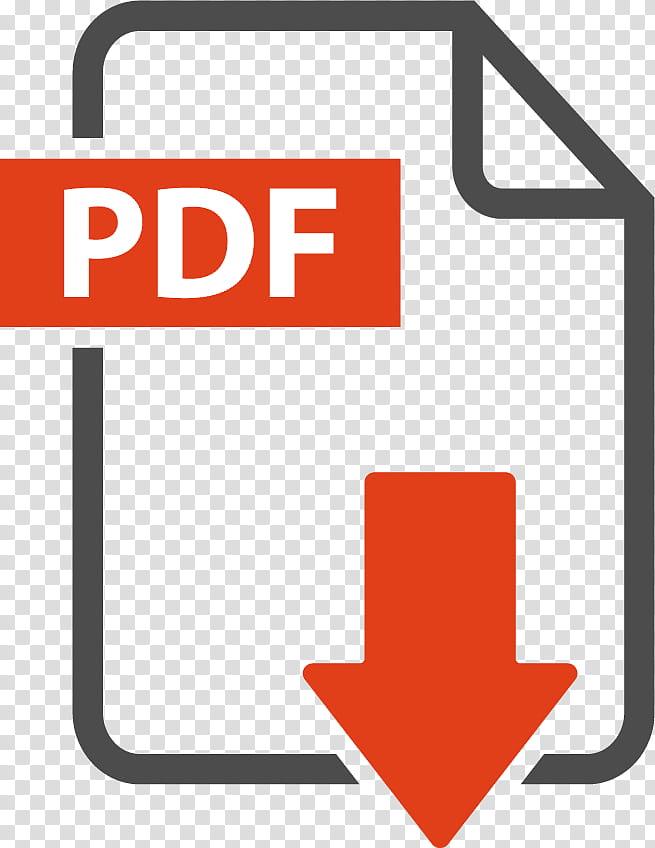 Pdf Logo, Adobe Inc, Pdfa, Directory, Symbol, Document.