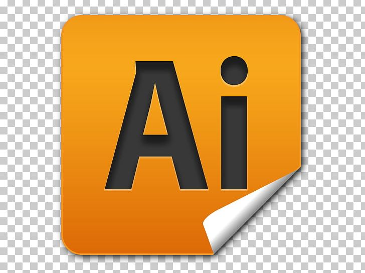 Illustrator Adobe Systems Logo Computer Software PNG.