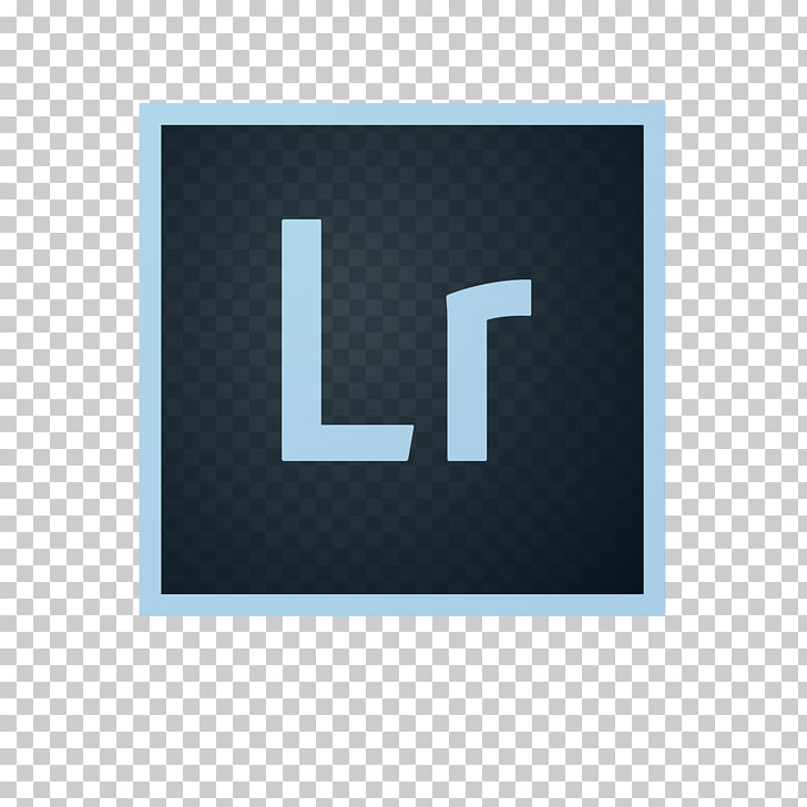 Adobe Lightroom Adobe Camera Raw editing Computer Software.