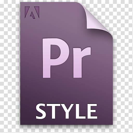 Adobe Premiere Pro Computer Icons Comma.