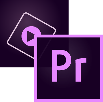 Free collection of Adobe premiere logo png. Download.