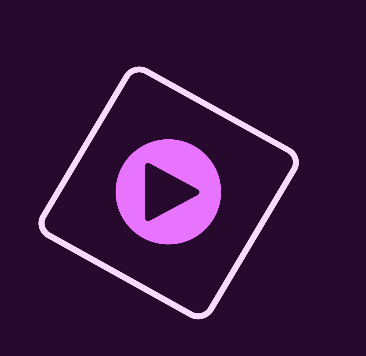 Adobe Premiere Elements.