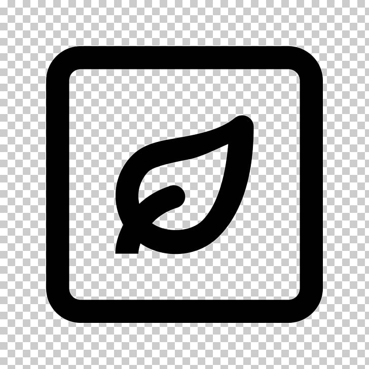 Computer Icons Symbol Porsche, symbole adresse PNG clipart.