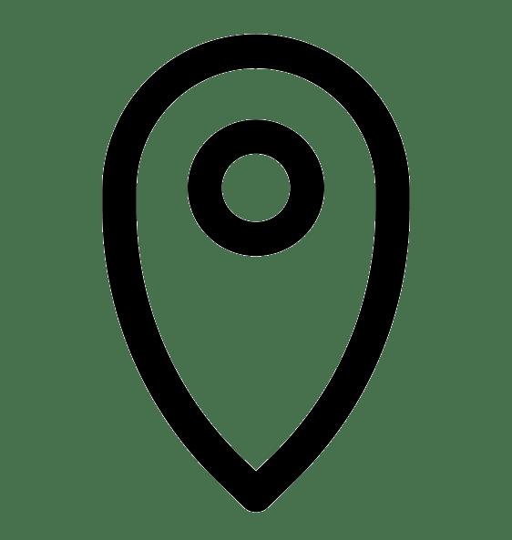 Logo adresse png 7 » PNG Image.