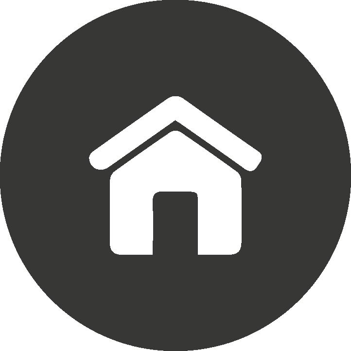 Logo adresse png 4 » PNG Image.