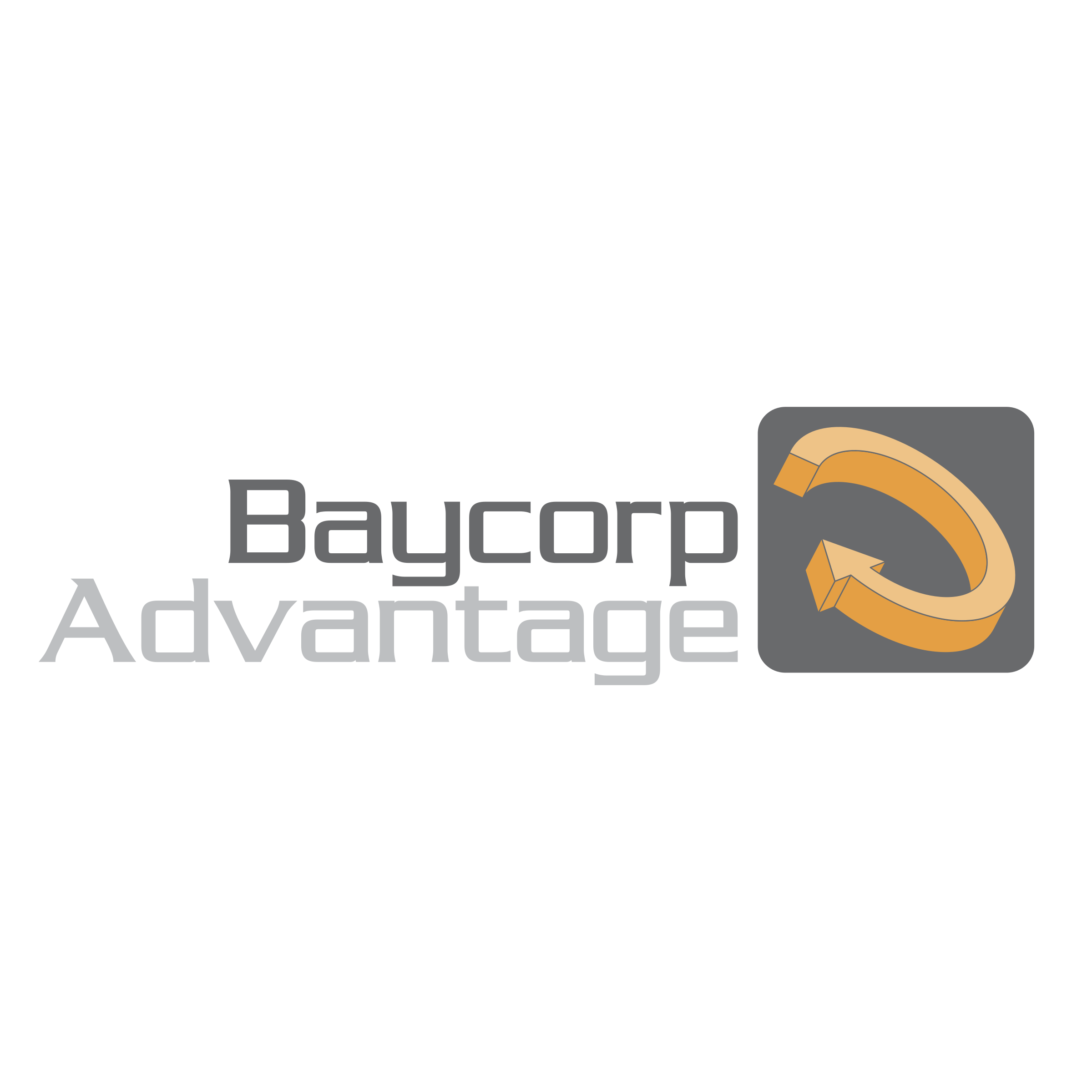 Baycorp Advantage Logo PNG Transparent & SVG Vector.