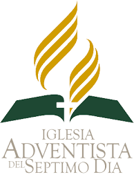 Iglesia adventista logo png 4 » PNG Image.