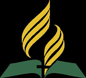 Iglesia Adventista Logo Vector (.AI) Free Download.