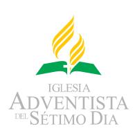 Iglesia Adventista del Septimo Dia.