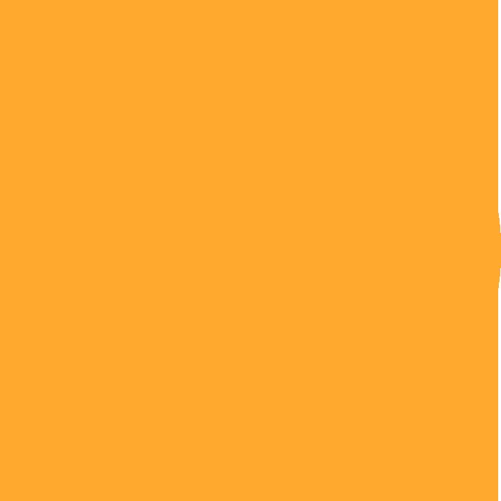 Asociación del Oriente Colombiano.