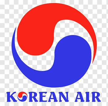Airfrance logo, Air France Logo free png.