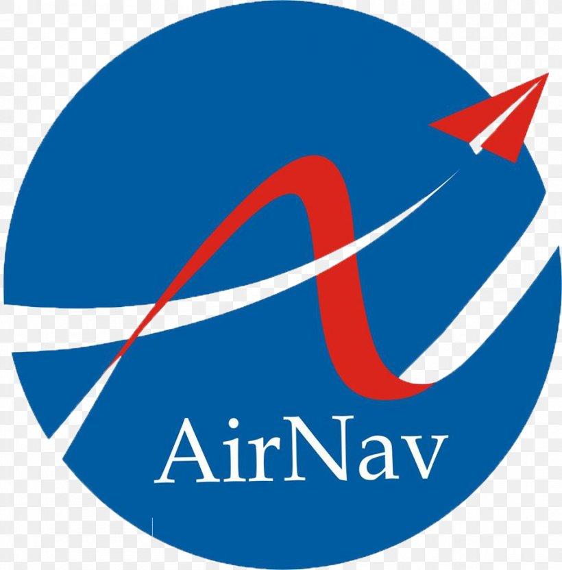 AirNav Indonesia Headquarters Perum Lembaga Penyelenggara.