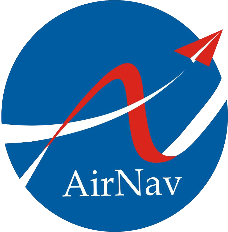 Logo airnav download free clipart with a transparent.