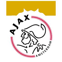 Ajax Soccer Camp.