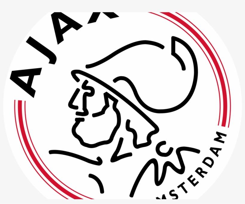 Afc Ajax Logo » Afc Ajax Logo.