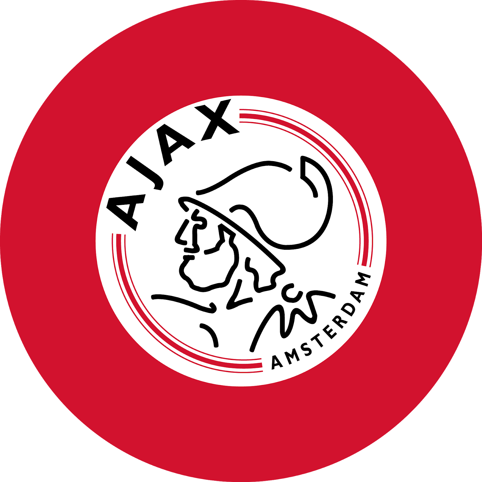 download icon ajax amsterdam svg eps png psd ai vector.
