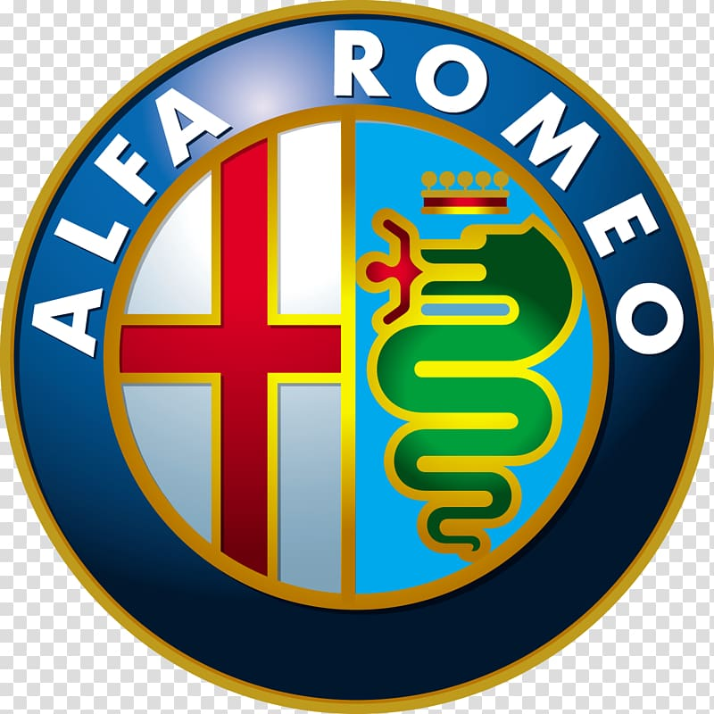 Alfa Romeo 4C Car Alfa Romeo MiTo Alfa Romeo Giulietta, Alfa.