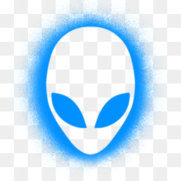 Alienware Logo PNG and Alienware Logo Transparent Clipart.