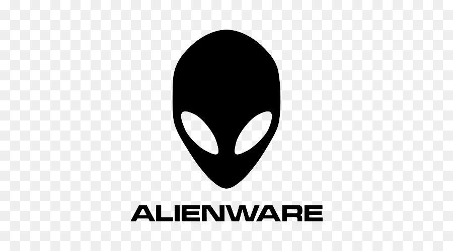 Alienware Logo Png & Free Alienware Logo.png Transparent.