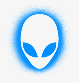 Alienware Logo Png PNG Images.