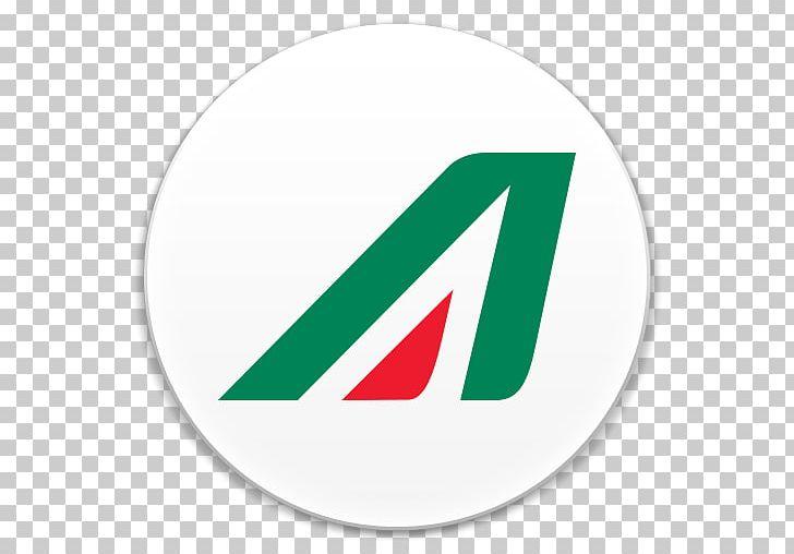 Product Design Logo Brand Service PNG, Clipart, Alitalia.
