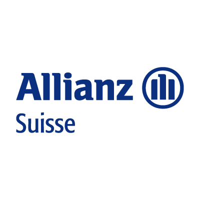 Allianz suisse logo vector free download.