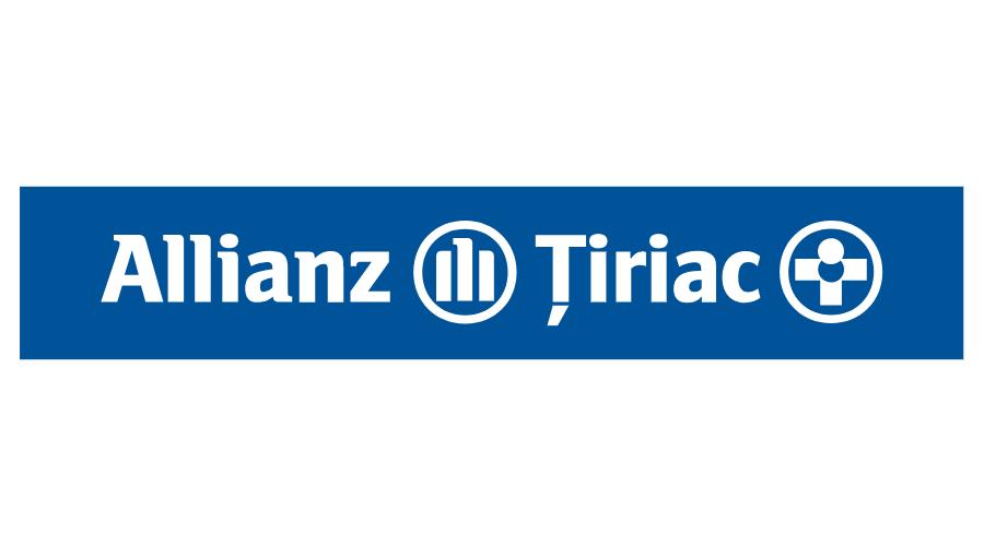 Allianz.