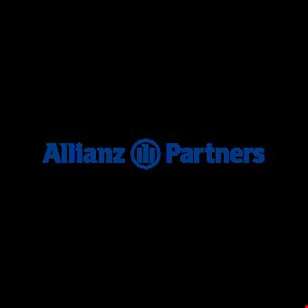 Allianz Assistance.
