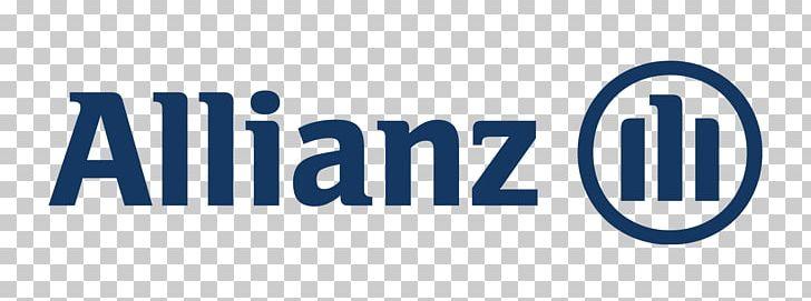 Allianz Logo Insurance Business Finance PNG, Clipart.