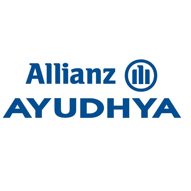 Allianz Ayudhya for the rhythm of your life.