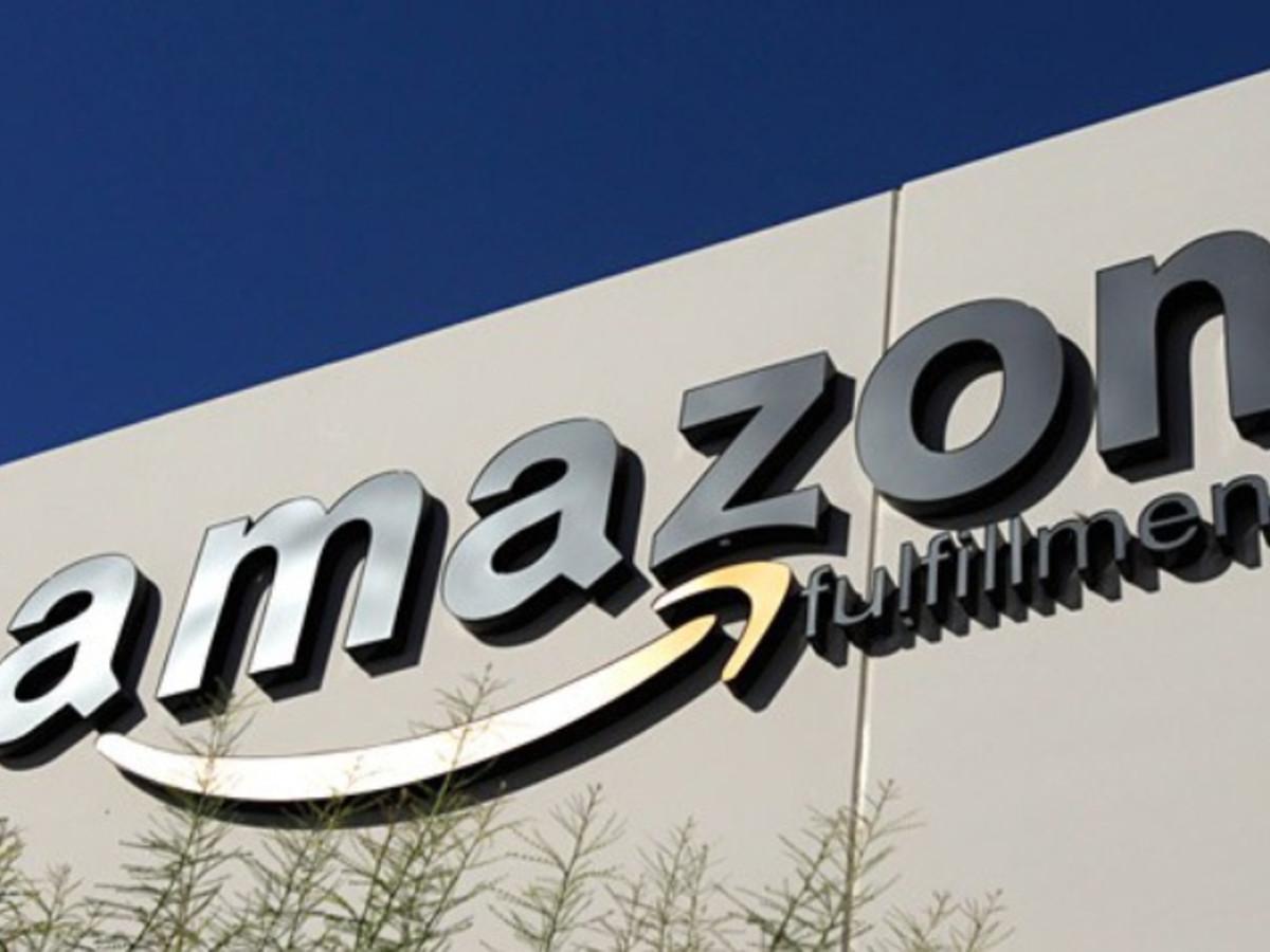 Austin surprisingly loses Amazon HQ2 bid to other prime U.S..