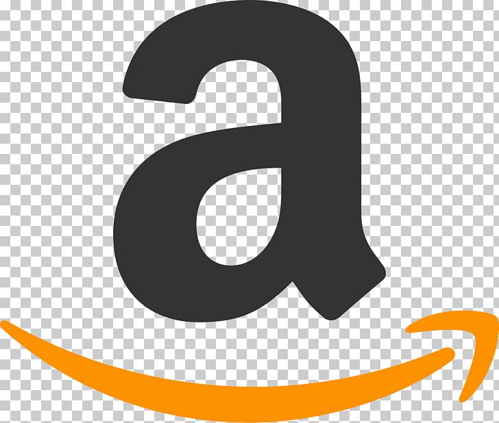 Amazon.com Amazon Locker Gift card NASDAQ:AMZN Retail.