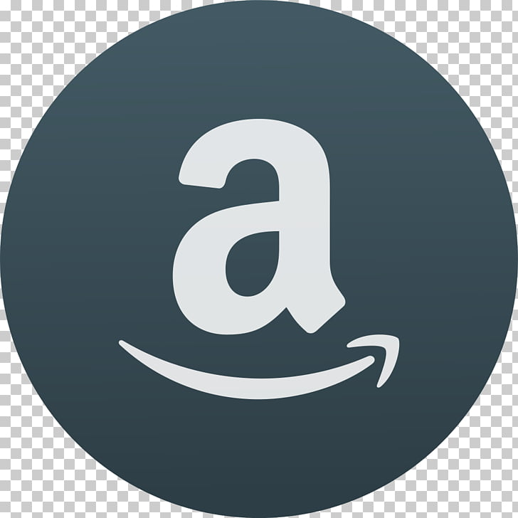 Amazon.com Gift card Logo Amazon Prime Brand, others PNG.