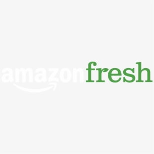 Amazon Fresh Logo Png , Transparent Cartoon, Free Cliparts.