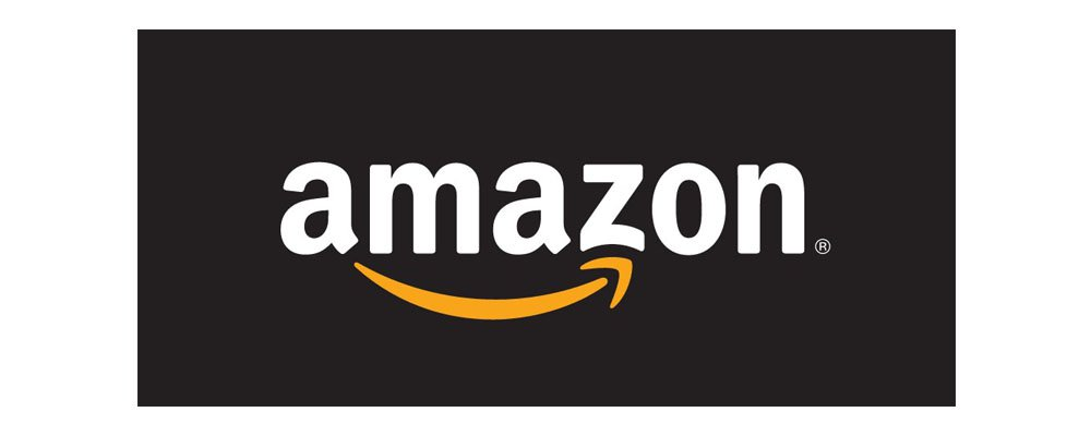 Meaning Amazon logo and symbol.