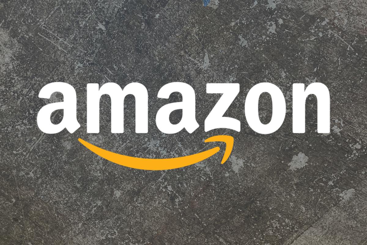 Best Amazon Cyber Monday deals 2019.