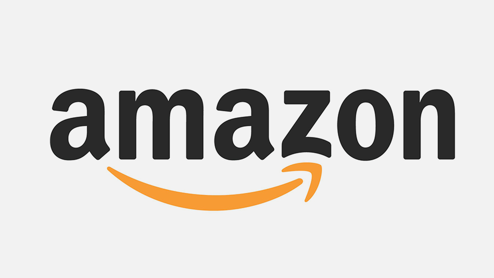 Amazon Hikes Prime Annual Plan Price to $119 per Year in.