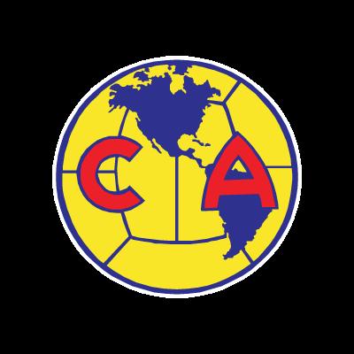 Free Logo America, Download Free Clip Art, Free Clip Art on.