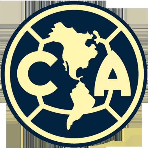 Free Club America Logo, Download Free Clip Art, Free Clip.