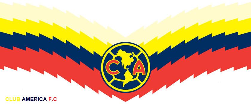 Logo america png 2 » logodesignfx.